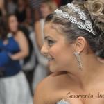 Nadia - Festa de Debutantes - Casamento Show - Senoide Producoes (12)