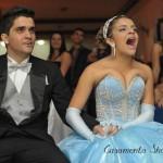 Nadia - Festa de Debutantes - Casamento Show - Senoide Producoes (13)