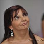 Nadia - Festa de Debutantes - Casamento Show - Senoide Producoes (14)