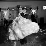 Nadia - Festa de Debutantes - Casamento Show - Senoide Producoes (21)