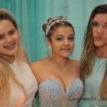 Nadia - Festa de Debutantes - Casamento Show - Senoide Producoes (25)
