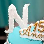 Nadia - Festa de Debutantes - Casamento Show - Senoide Producoes (26)