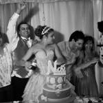 Nadia - Festa de Debutantes - Casamento Show - Senoide Producoes (27)