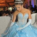Nadia - Festa de Debutantes - Casamento Show - Senoide Producoes (33)