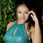 Nadia - Festa de Debutantes - Casamento Show - Senoide Producoes (38)