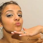 Nadia - Festa de Debutantes - Casamento Show - Senoide Producoes (6)