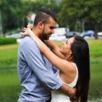 Pre Wedding - Juliana e Diego - Casamento Show -Senoide Producoes (1)