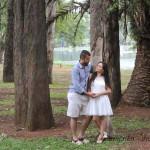 Pre Wedding - Juliana e Diego - Casamento Show -Senoide Producoes (11)