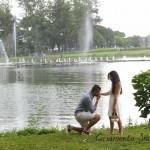 Pre Wedding - Juliana e Diego - Casamento Show -Senoide Producoes (13)