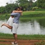 Pre Wedding - Juliana e Diego - Casamento Show -Senoide Producoes (4)