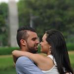 Pre Wedding - Juliana e Diego - Casamento Show -Senoide Producoes (5)