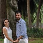 Pre Wedding - Juliana e Diego - Casamento Show -Senoide Producoes (6)