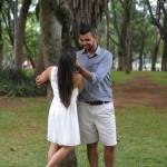 Pre Wedding - Juliana e Diego - Casamento Show -Senoide Producoes (7)