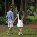 Pre Wedding - Juliana e Diego - Casamento Show -Senoide Producoes (8)