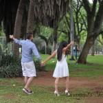 Pre Wedding - Juliana e Diego - Casamento Show -Senoide Producoes (9)