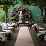 Casamento Alcione e Reden - Casamento Show - Senoide Producoes (1)