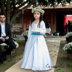 Casamento Alcione e Reden - Casamento Show - Senoide Producoes (10)