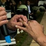Casamento Alcione e Reden - Casamento Show - Senoide Producoes (11)