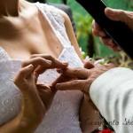 Casamento Alcione e Reden - Casamento Show - Senoide Producoes (12)