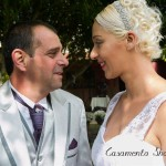 Casamento Alcione e Reden - Casamento Show - Senoide Producoes (13)