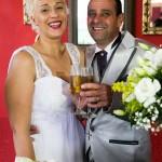 Casamento Alcione e Reden - Casamento Show - Senoide Producoes (17)