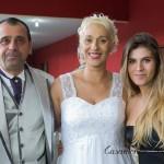 Casamento Alcione e Reden - Casamento Show - Senoide Producoes (19)
