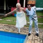 Casamento Alcione e Reden - Casamento Show - Senoide Producoes (20)