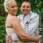 Casamento Alcione e Reden - Casamento Show - Senoide Producoes (23)