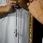 Casamento Alcione e Reden - Casamento Show - Senoide Producoes (3)