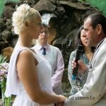 Casamento Alcione e Reden - Casamento Show - Senoide Producoes (8)