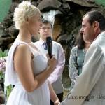 Casamento Alcione e Reden - Casamento Show - Senoide Producoes (9)