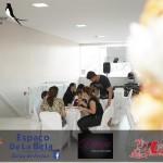 De La Bela - Senoide Producoes - Casamento Show (11)