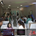 De La Bela - Senoide Producoes - Casamento Show (14)