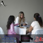 De La Bela - Senoide Producoes - Casamento Show (20)