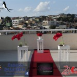 De La Bela - Senoide Producoes - Casamento Show (21)