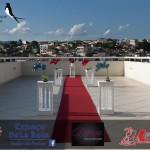 De La Bela - Senoide Producoes - Casamento Show (22)