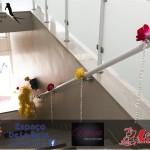 De La Bela - Senoide Producoes - Casamento Show (26)