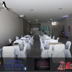 De La Bela - Senoide Producoes - Casamento Show (30)
