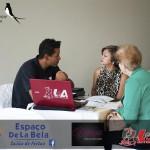 De La Bela - Senoide Producoes - Casamento Show (9)