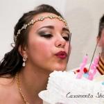 Debutante Gavriela - Senoide Producoes - Casamento Show (12)