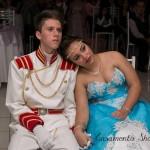Debutante Gavriela - Senoide Producoes - Casamento Show (17)