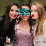 Debutante Gavriela - Senoide Producoes - Casamento Show (19)
