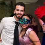Debutante Gavriela - Senoide Producoes - Casamento Show (20)
