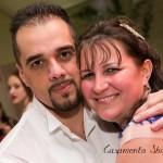 Debutante Gavriela - Senoide Producoes - Casamento Show (22)