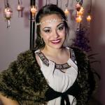Debutante Gavriela - Senoide Producoes - Casamento Show (3)