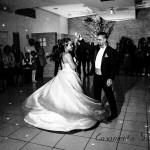 Debutante Gavriela - Senoide Producoes - Casamento Show (5)