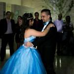 Debutante Gavriela - Senoide Producoes - Casamento Show (6)