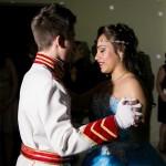 Debutante Gavriela - Senoide Producoes - Casamento Show (9)