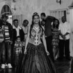 Debutante Larissa - Casamento Show - Senoide Producoes (1)