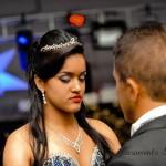 Debutante Larissa - Casamento Show - Senoide Producoes (2)